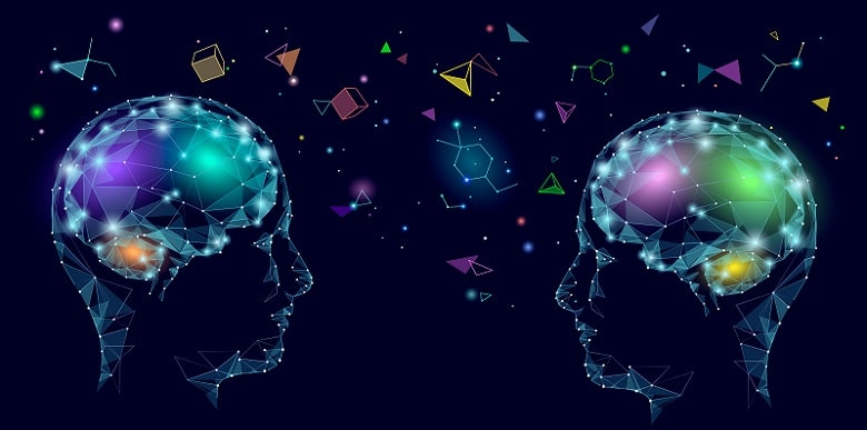 Nootropics for focus, memory and learning.