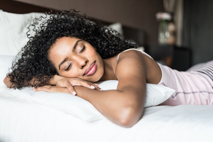 The vital need to sleep