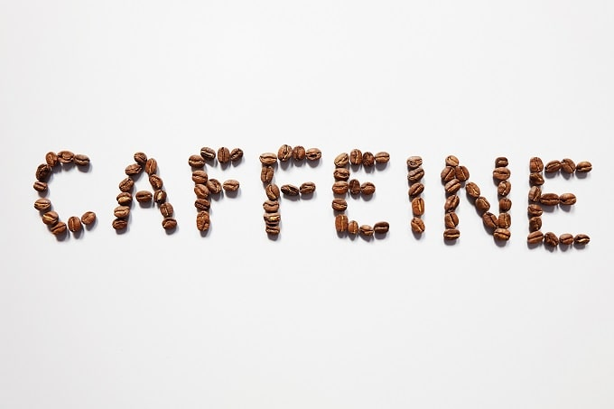 Can caffeine used as a nootropic improve focus?