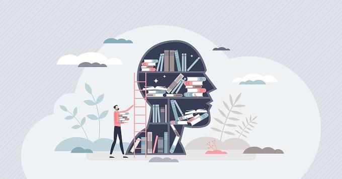 Avoiding memory decline