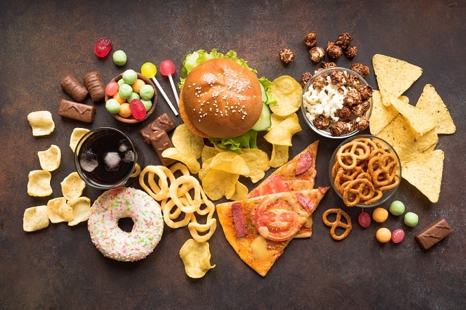 Avoid trans fats to maintain health cholesterol levels